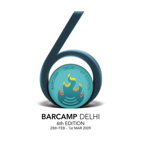 barcamp-delhi-bcd6-metro-logo