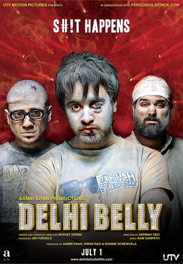 delhi-belly-bhaag-dk-bose