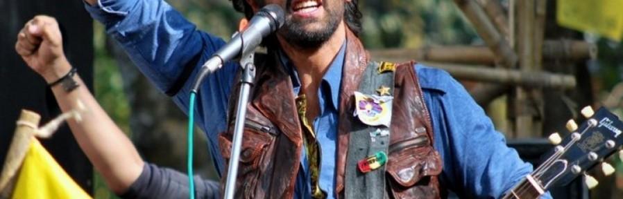 Ranbir_Kapoor-rockstar